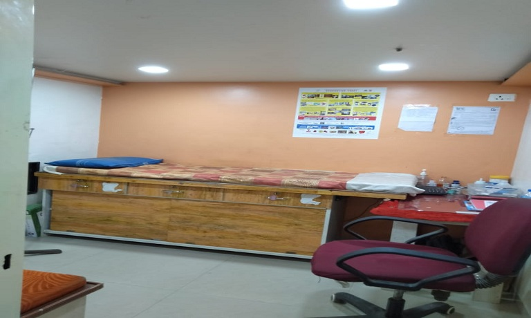 clinic_image